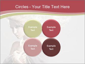 0000075588 PowerPoint Template - Slide 38