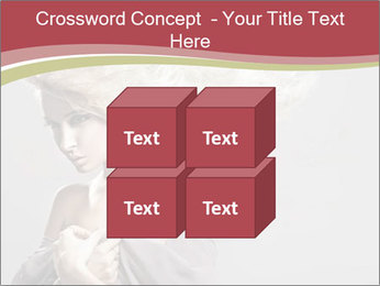 0000075588 PowerPoint Template - Slide 39