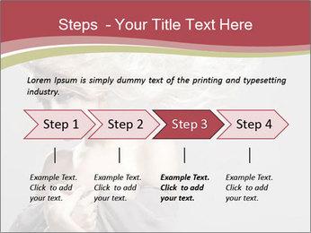 0000075588 PowerPoint Template - Slide 4