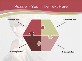 0000075588 PowerPoint Templates - Slide 40