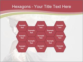 0000075588 PowerPoint Template - Slide 44
