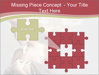 0000075588 PowerPoint Templates - Slide 45