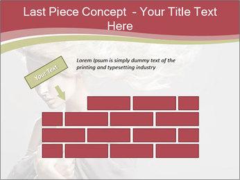 0000075588 PowerPoint Template - Slide 46