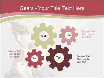 0000075588 PowerPoint Template - Slide 47