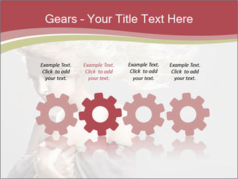 0000075588 PowerPoint Templates - Slide 48