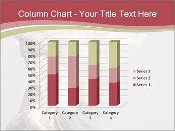 0000075588 PowerPoint Template - Slide 50