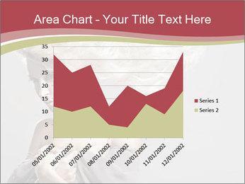 0000075588 PowerPoint Template - Slide 53