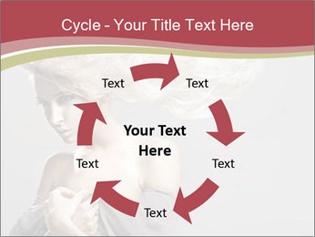 0000075588 PowerPoint Templates - Slide 62