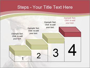 0000075588 PowerPoint Template - Slide 64
