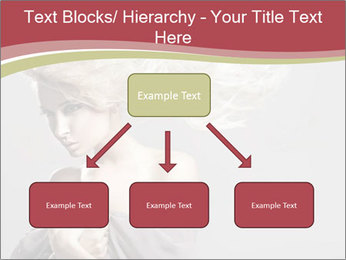0000075588 PowerPoint Template - Slide 69