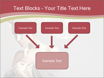 0000075588 PowerPoint Templates - Slide 70
