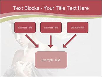0000075588 PowerPoint Template - Slide 70