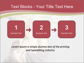 0000075588 PowerPoint Templates - Slide 71