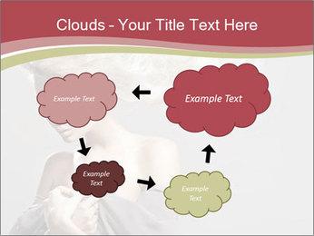 0000075588 PowerPoint Template - Slide 72