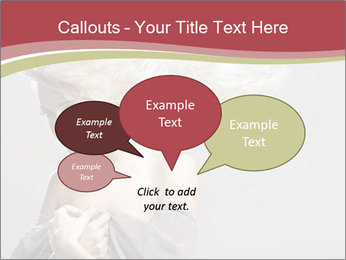 0000075588 PowerPoint Templates - Slide 73