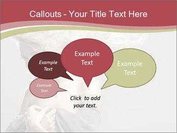 0000075588 PowerPoint Template - Slide 73
