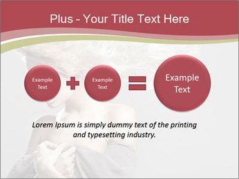 0000075588 PowerPoint Template - Slide 75