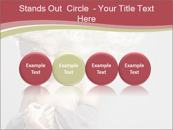 0000075588 PowerPoint Templates - Slide 76