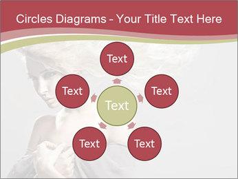 0000075588 PowerPoint Template - Slide 78