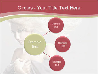 0000075588 PowerPoint Templates - Slide 79