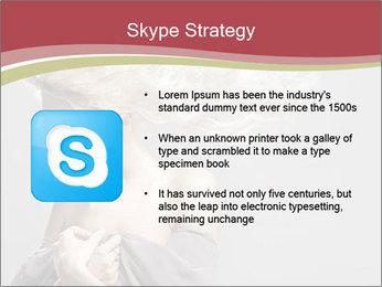 0000075588 PowerPoint Template - Slide 8