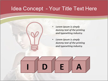 0000075588 PowerPoint Template - Slide 80