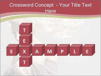 0000075588 PowerPoint Template - Slide 82
