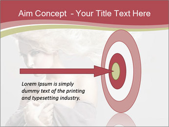 0000075588 PowerPoint Templates - Slide 83