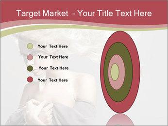 0000075588 PowerPoint Template - Slide 84
