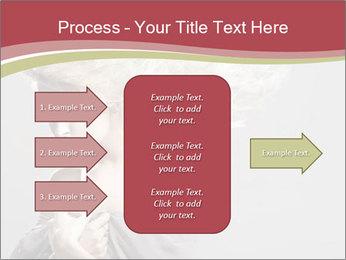 0000075588 PowerPoint Template - Slide 85