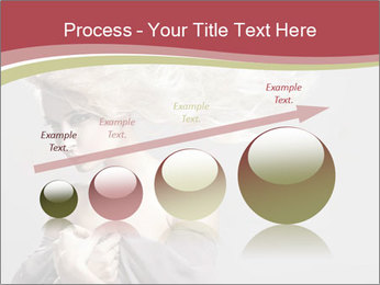 0000075588 PowerPoint Templates - Slide 87