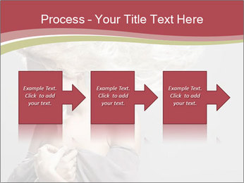0000075588 PowerPoint Templates - Slide 88