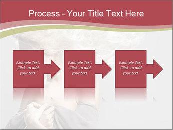 0000075588 PowerPoint Template - Slide 88