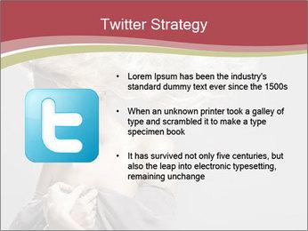 0000075588 PowerPoint Template - Slide 9