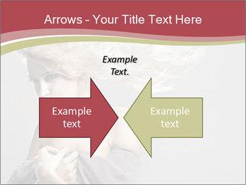 0000075588 PowerPoint Template - Slide 90