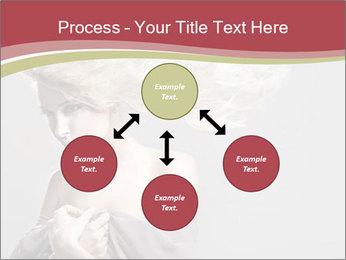 0000075588 PowerPoint Template - Slide 91