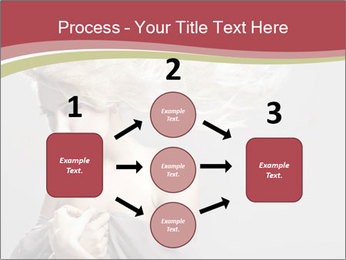 0000075588 PowerPoint Templates - Slide 92