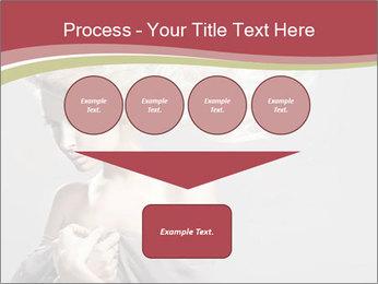 0000075588 PowerPoint Template - Slide 93