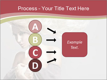 0000075588 PowerPoint Templates - Slide 94
