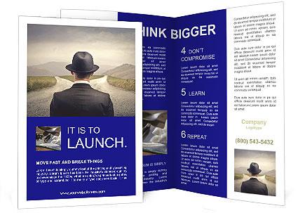 0000075589 Brochure Templates