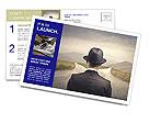 0000075589 Postcard Template