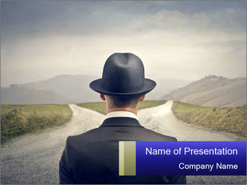 0000075589 PowerPoint Template