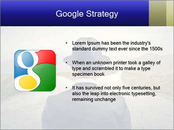 0000075589 PowerPoint Templates - Slide 10