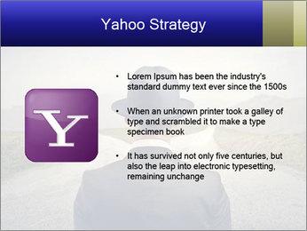 0000075589 PowerPoint Template - Slide 11