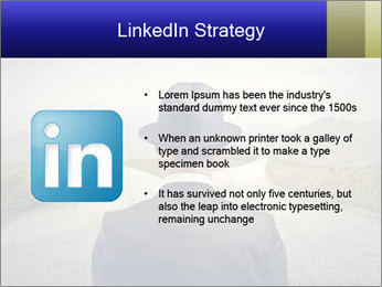 0000075589 PowerPoint Templates - Slide 12