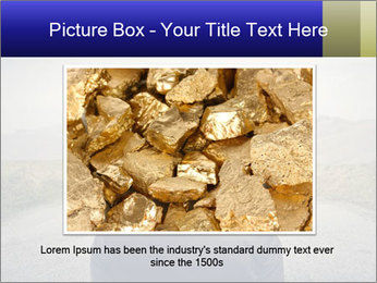 0000075589 PowerPoint Templates - Slide 15