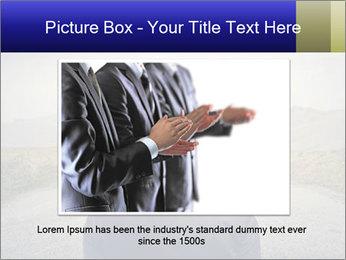 0000075589 PowerPoint Templates - Slide 16
