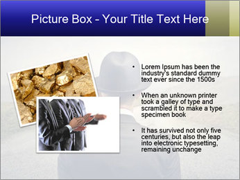 0000075589 PowerPoint Templates - Slide 20
