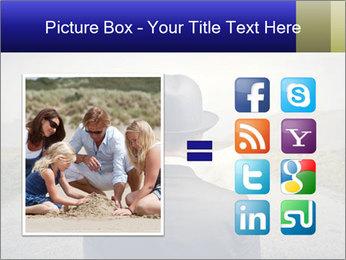 0000075589 PowerPoint Templates - Slide 21
