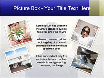 0000075589 PowerPoint Template - Slide 24